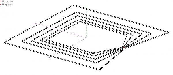 Нажмите на изображение для увеличения.  Название:cobweb 20-17-15-12-10 4x.jpg Просмотров:374 Размер:153.6 Кб ID:124627