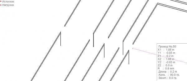 Нажмите на изображение для увеличения.  Название:cobweb 20-17-15-12-10 4x.jpg Просмотров:184 Размер:85.4 Кб ID:124629