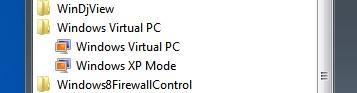 Название: xp-mode.jpg Просмотров: 594  Размер: 12.0 Кб