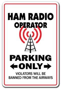 Название: HAM_parking.jpg Просмотров: 5214  Размер: 20.9 Кб