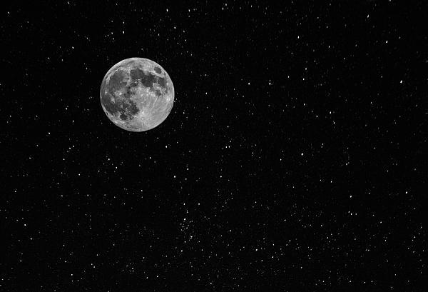 Нажмите на изображение для увеличения.  Название:moon.jpg Просмотров:58 Размер:227.9 Кб ID:125218