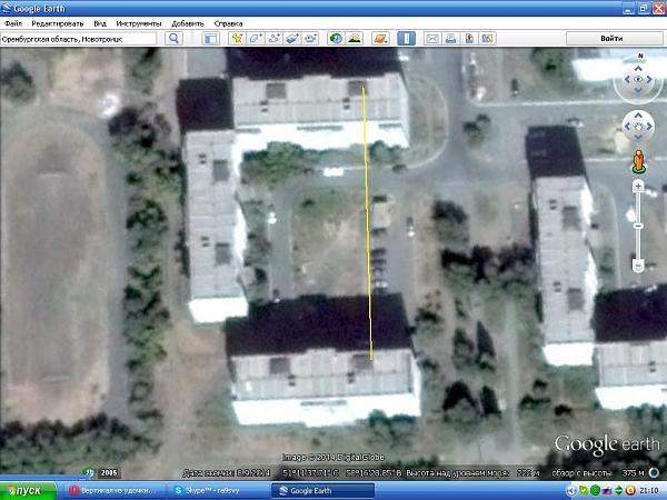 Нажмите на изображение для увеличения.  Название:LW - ex трансляционная линия.JPG Просмотров:182 Размер:103.2 Кб ID:125592