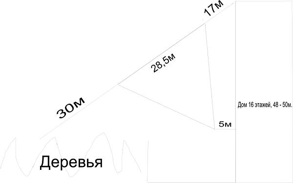 Нажмите на изображение для увеличения.  Название:Delta 80.png Просмотров:206 Размер:34.1 Кб ID:126250