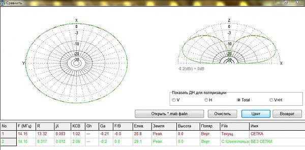 Нажмите на изображение для увеличения.  Название:с сеткой и без.JPG Просмотров:84 Размер:95.2 Кб ID:126262