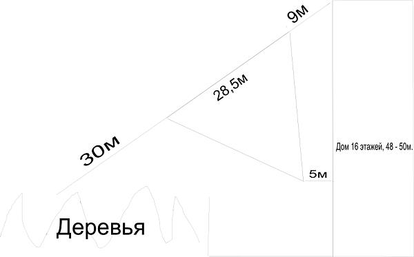 Нажмите на изображение для увеличения.  Название:Delta 80.png Просмотров:192 Размер:32.0 Кб ID:126685