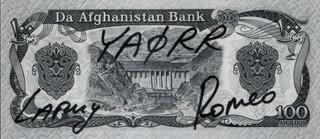 Название: afgh_bank_pviewYA0RR-afghani-banknote-1991.jpg Просмотров: 1041  Размер: 21.3 Кб