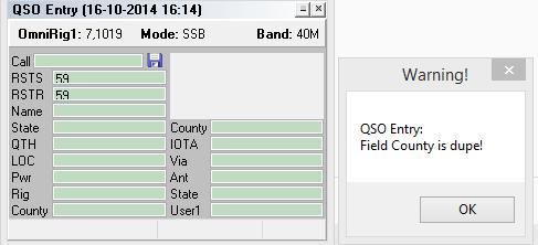 Название: 2014-10-16 20-14-27 QSO Entry (16-10-2014 16 14).png Просмотров: 195  Размер: 7.5 Кб