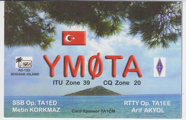 Нажмите на изображение для увеличения.  Название:YM0TA.jpg Просмотров:91 Размер:132.6 Кб ID:127138