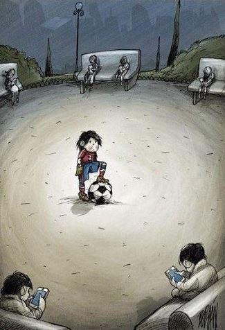 Название: Футбол.JPG Просмотров: 1628  Размер: 39.5 Кб