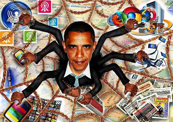 Название: паук с обамой-2.JPG Просмотров: 169  Размер: 127.8 Кб
