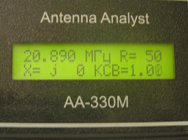 Нажмите на изображение для увеличения.  Название:P1010193.JPG Просмотров:110 Размер:816.4 Кб ID:127690