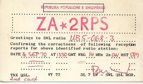 Нажмите на изображение для увеличения.  Название:za2rps_2.jpg Просмотров:84 Размер:137.4 Кб ID:128281