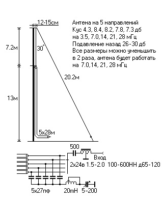Название: slp80-10_ant.jpg Просмотров: 1962  Размер: 35.0 Кб