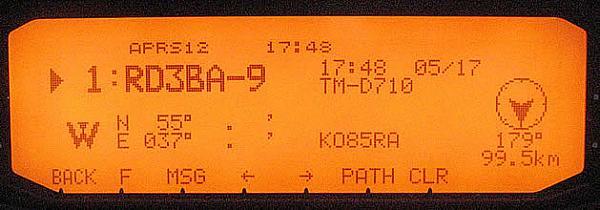 Нажмите на изображение для увеличения.  Название:rd3ba-9-.jpg Просмотров:264 Размер:31.1 Кб ID:12859