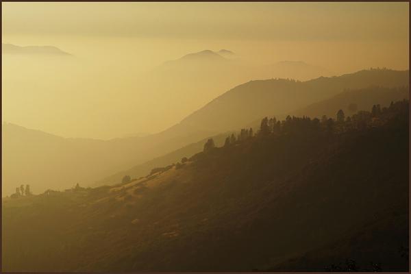 Нажмите на изображение для увеличения.  Название:Mountains_mist.jpg Просмотров:56 Размер:96.2 Кб ID:128601