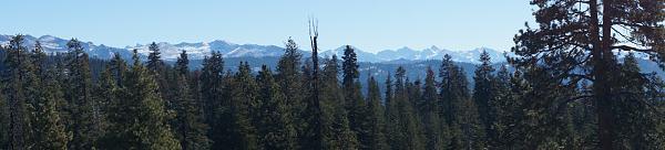 Нажмите на изображение для увеличения.  Название:Sierras_panorama.jpg Просмотров:55 Размер:313.9 Кб ID:128602