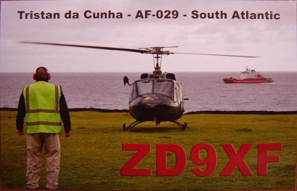 Нажмите на изображение для увеличения.  Название:DSC02576.jpg Просмотров:54 Размер:90.8 Кб ID:128737