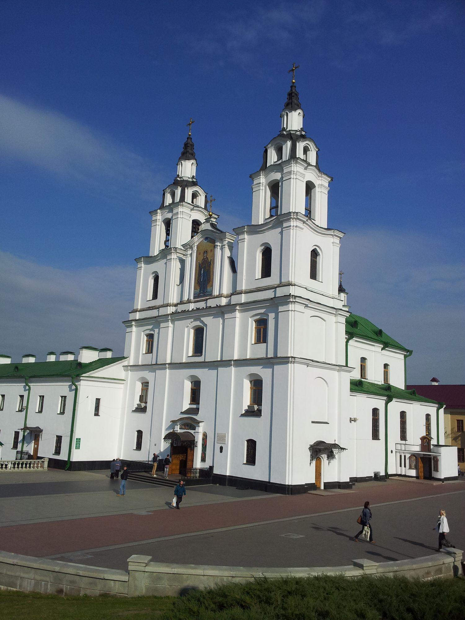Нажмите на изображение для увеличения.  Название:EU1AA-UC2AA-Minsk-2014-10.jpg Просмотров:46 Размер:331.7 Кб ID:128940