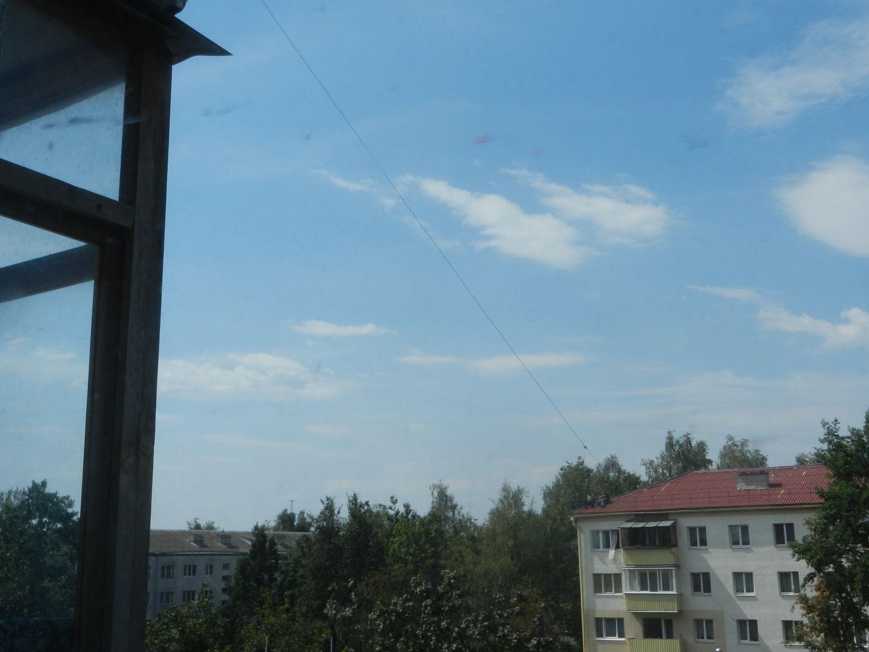 Нажмите на изображение для увеличения.  Название:EU1AA-UC2AA-Minsk-2014-19.JPG Просмотров:42 Размер:132.8 Кб ID:128948
