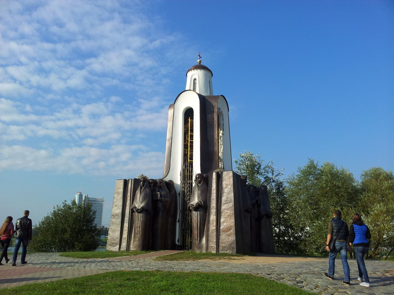 Нажмите на изображение для увеличения.  Название:EU1AA-UC2AA-Minsk-2014-20.jpg Просмотров:55 Размер:252.6 Кб ID:128949
