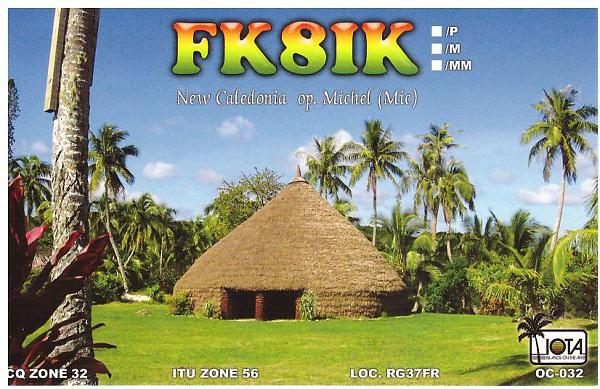 Нажмите на изображение для увеличения.  Название:FK8.jpg Просмотров:80 Размер:159.5 Кб ID:129041