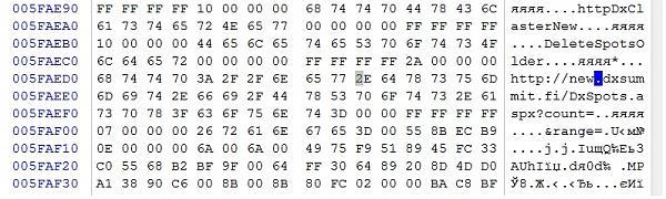 Нажмите на изображение для увеличения.  Название:cluster.jpg Просмотров:119 Размер:118.3 Кб ID:129063