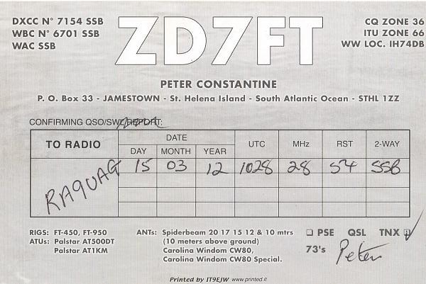 Нажмите на изображение для увеличения.  Название:zd7ft.jpg Просмотров:92 Размер:432.7 Кб ID:129350