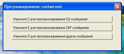 Название: 1111111111.PNG Просмотров: 432  Размер: 24.0 Кб