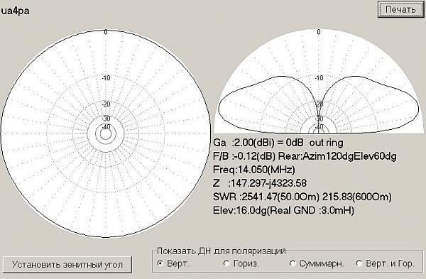 Нажмите на изображение для увеличения.  Название:ua4pa.jpg Просмотров:196 Размер:73.6 Кб ID:12968