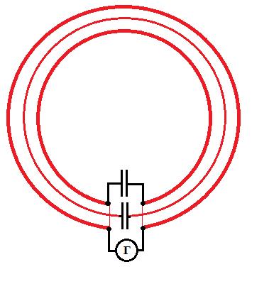 Название: кольцо_ _ _.png Просмотров: 416  Размер: 8.8 Кб