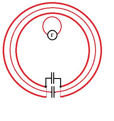 Название: кольцо_ _.png Просмотров: 443  Размер: 6.6 Кб