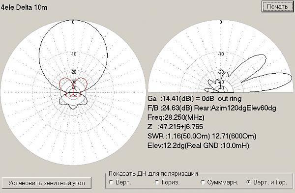 Нажмите на изображение для увеличения.  Название:Diagram.jpg Просмотров:165 Размер:72.1 Кб ID:12999