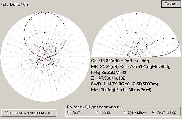 Нажмите на изображение для увеличения.  Название:Diagram-8m.jpg Просмотров:242 Размер:71.3 Кб ID:13000