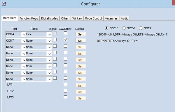 Нажмите на изображение для увеличения.  Название:config.PNG Просмотров:63 Размер:17.0 Кб ID:130482