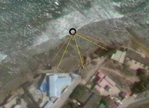 Название: island.jpg Просмотров: 752  Размер: 57.7 Кб