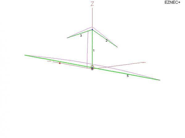 Нажмите на изображение для увеличения.  Название:HC2AO island vertical Atenna .JPG Просмотров:84 Размер:35.3 Кб ID:130529
