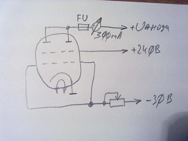 Нажмите на изображение для увеличения.  Название:201220142011.jpg Просмотров:339 Размер:187.4 Кб ID:130684
