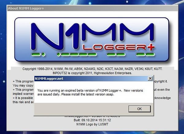 Нажмите на изображение для увеличения.  Название:n1mm_1.jpg Просмотров:81 Размер:89.3 Кб ID:130688