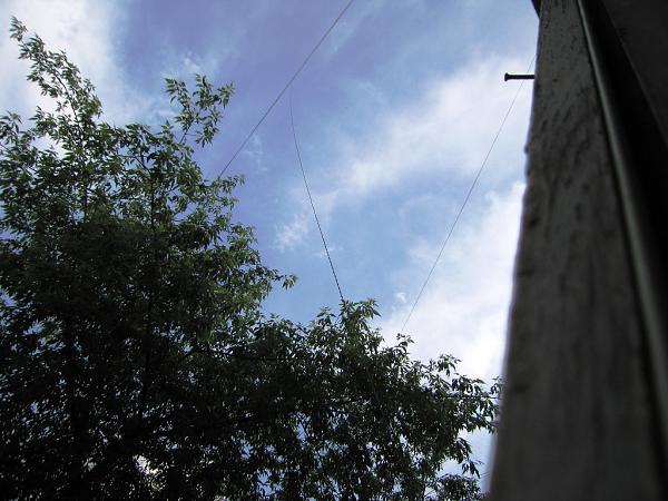 Нажмите на изображение для увеличения.  Название:Оконная антенна-1.jpg Просмотров:254 Размер:409.6 Кб ID:13146