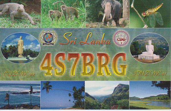 Нажмите на изображение для увеличения.  Название:4S7BRG.jpg Просмотров:52 Размер:543.1 Кб ID:131595