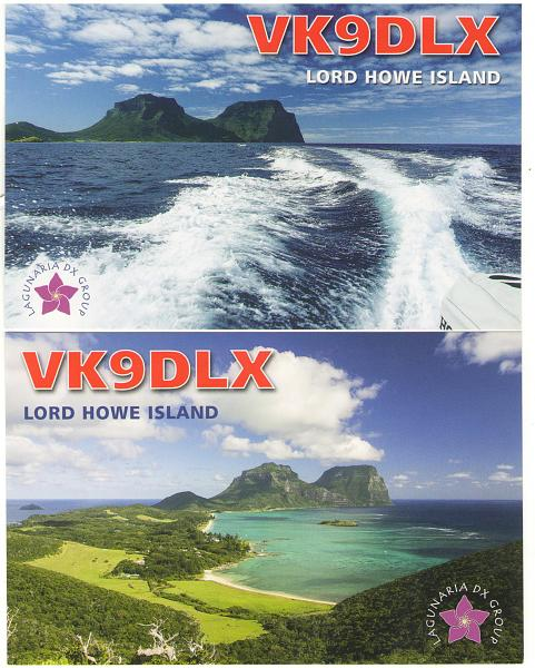 Нажмите на изображение для увеличения.  Название:VK9DLX.jpeg Просмотров:96 Размер:764.9 Кб ID:131691