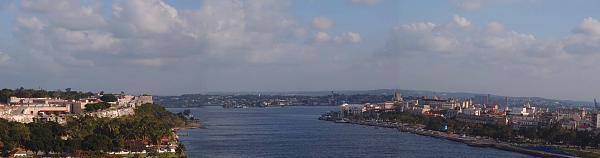 Нажмите на изображение для увеличения.  Название:Havana.jpg Просмотров:68 Размер:181.4 Кб ID:132574