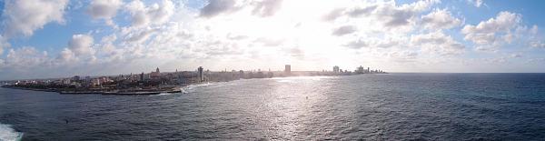 Нажмите на изображение для увеличения.  Название:Havana_.jpg Просмотров:67 Размер:235.0 Кб ID:132575
