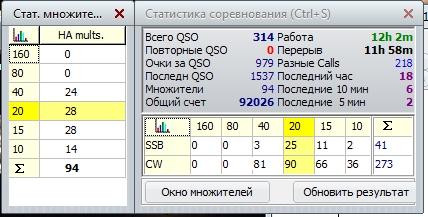 Название: clip.jpg Просмотров: 265  Размер: 91.0 Кб