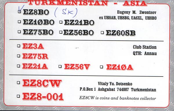 Нажмите на изображение для увеличения.  Название:EZ8BO.jpg Просмотров:76 Размер:219.8 Кб ID:132824