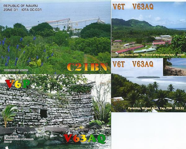 Нажмите на изображение для увеличения.  Название:v6t.jpg Просмотров:68 Размер:1.28 Мб ID:132877