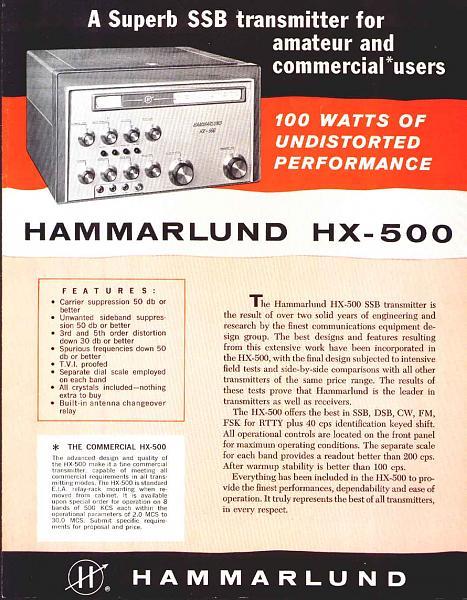 Нажмите на изображение для увеличения.  Название:hx-500-1.jpg Просмотров:138 Размер:150.5 Кб ID:132920