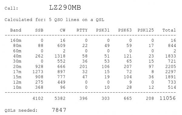 Нажмите на изображение для увеличения.  Название:LZ290MB-page0001.jpg Просмотров:89 Размер:98.7 Кб ID:133754