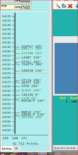 Нажмите на изображение для увеличения.  Название:band map1.PNG Просмотров:49 Размер:37.3 Кб ID:134384