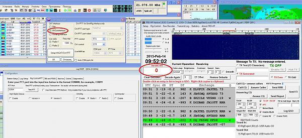 Нажмите на изображение для увеличения.  Название:JT65_HXCat.jpg Просмотров:39 Размер:571.5 Кб ID:134396